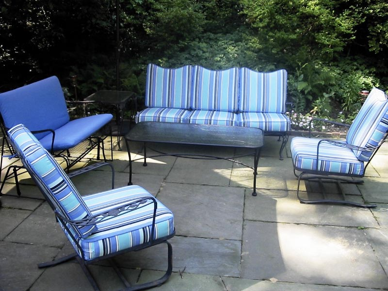 Next Page - Manufactures Of Outdoor Cushions Long Island NY