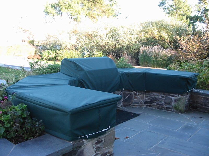 patio furniture winter covers. An MSEDP Webdugout Website Patio Furniture Winter Covers